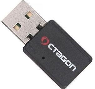 OCTAGON USB WIFI WL008