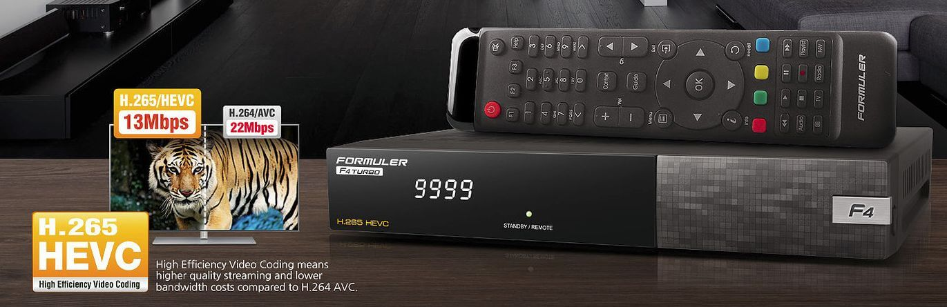 c493aa727 Naše špeciálne vyladené hardvérové platformy umožňujú užívateľom dosiahnuť  preplňované úrovne výkonnosti. Softvér FORMULER F-Series je špeciálne ...