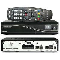 Dreambox DM800 HD se