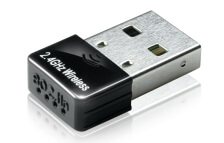 USB WiFi Dongle OPENBOX 2,4GHz 150 Mbps