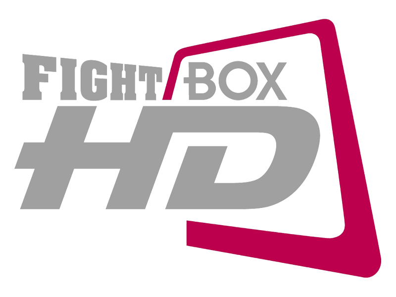 FightBOX_HD.png