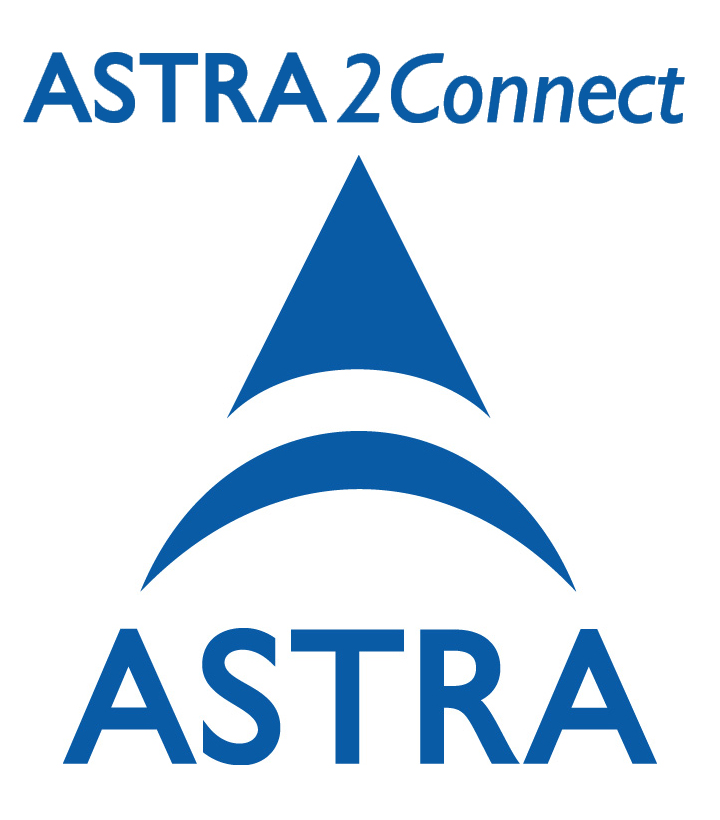 astra2connect.png