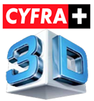 cyfra_3D.png