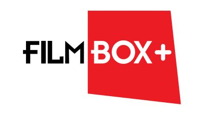 filmbox-plus-nova-sluzba-antik.jpg