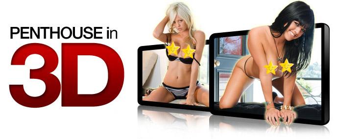 eroticheskie-programmi-po-tv